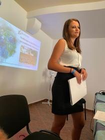 Научна-конференция-География-и-регионално-развитие-Созопол-септември-2020_11