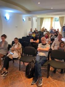 Научна-конференция-География-и-регионално-развитие-Созопол-септември-2020_5