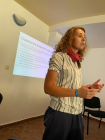 Научна-конференция-География-и-регионално-развитие-Созопол-септември-2020_9